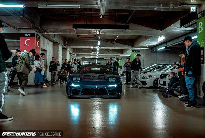 Speedhunters_Ron_Celestine_UDX_Honda_NSX_6