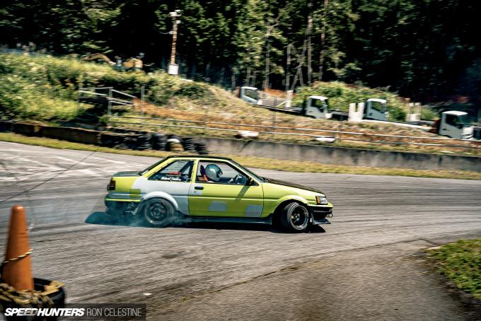 Speedhunters_Slysummit_RonCelestine_ToyotaAE86_1