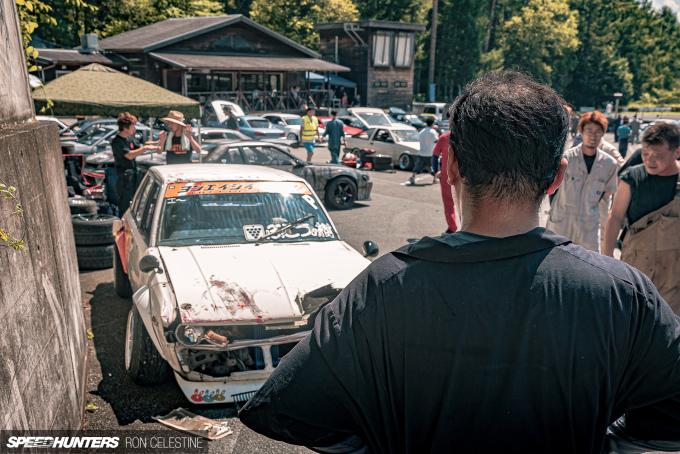 Speedhunters_Ron_Celestine_SlySummit_Toyota_Corolla_7