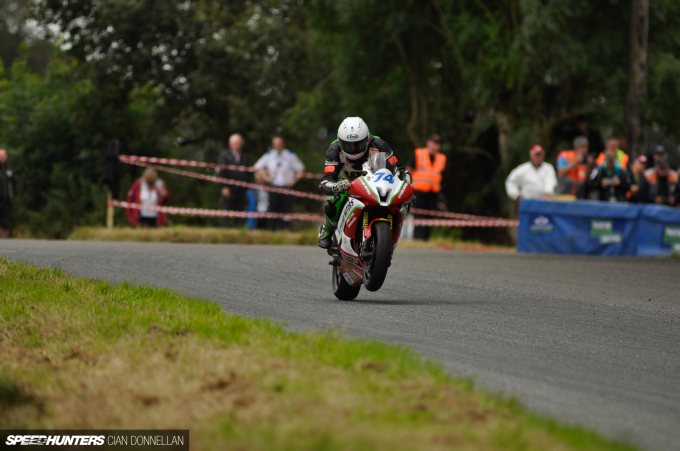 Summer_of_Irish_Road_Racing_2019_Cian_Donnellan (77)