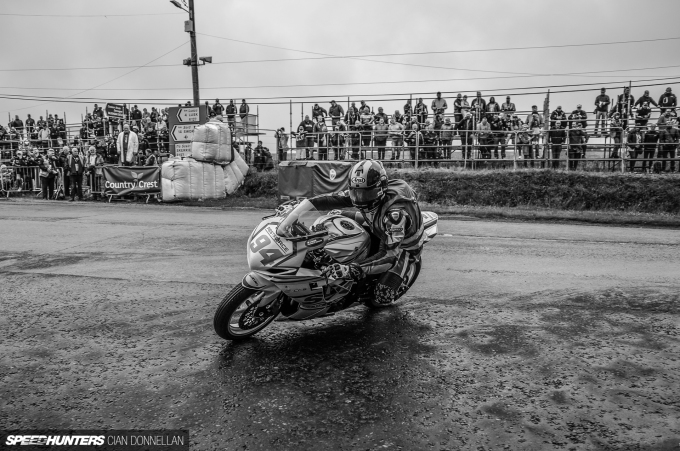 Summer_of_Irish_Road_Racing_2019_Cian_Donnellan (358)