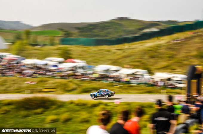 Rally_Legends_Weekend_by_Cian_Donnellan (2)