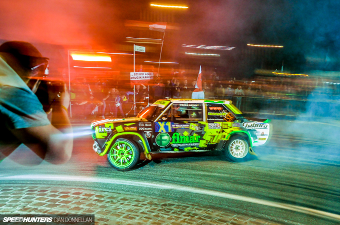 Rally_Legends_Weekend_by_Cian_Donnellan (44)