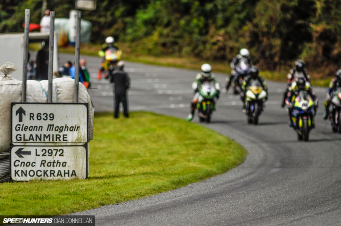 Summer_of_Irish_Road_Racing_2019_Cian_Donnellan (4)