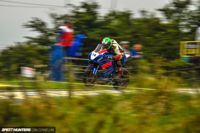 Summer_of_Irish_Road_Racing_2019_Cian_Donnellan (15)