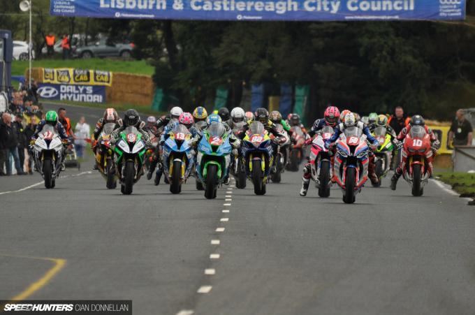 Summer_of_Irish_Road_Racing_2019_Cian_Donnellan (78)