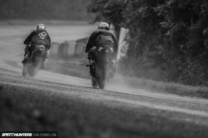 Summer_of_Irish_Road_Racing_2019_Cian_Donnellan (101)