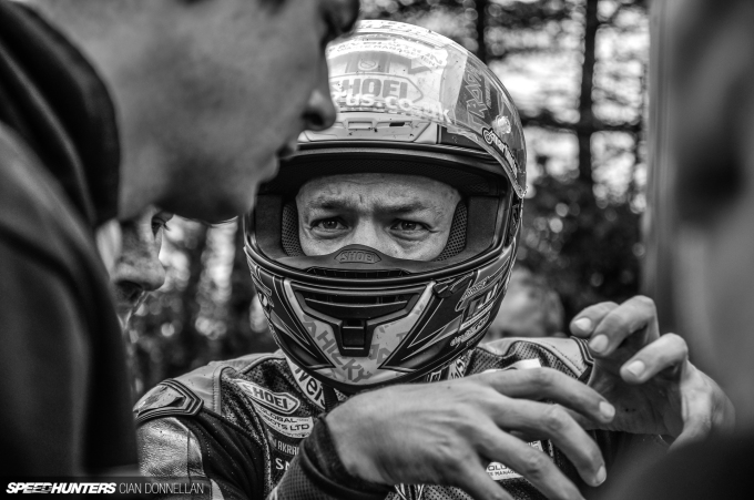 Summer_of_Irish_Road_Racing_2019_Cian_Donnellan (280)
