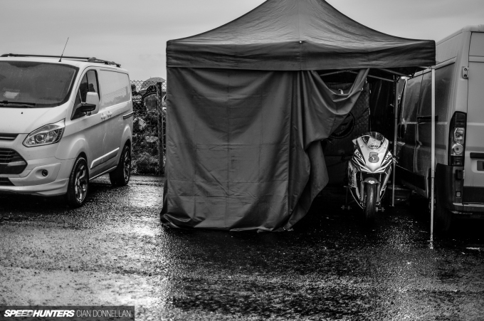 NW200_Rainy_Saturday_2019_by_Cian_Donnellan  (78)