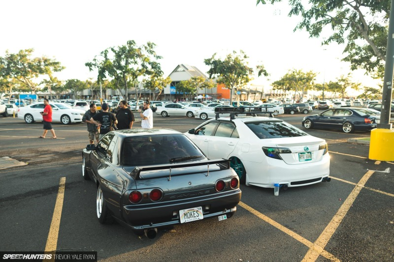 2019-OSIxHI-Meet-December_Trevor-Ryan-Speedhunters_003_7402