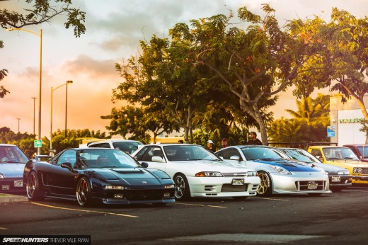 2019-OSIxHI-Meet-December_Trevor-Ryan-Speedhunters_007_7438