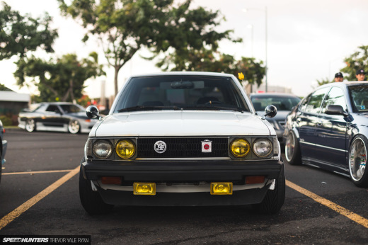 2019-OSIxHI-Meet-December_Trevor-Ryan-Speedhunters_024_7528