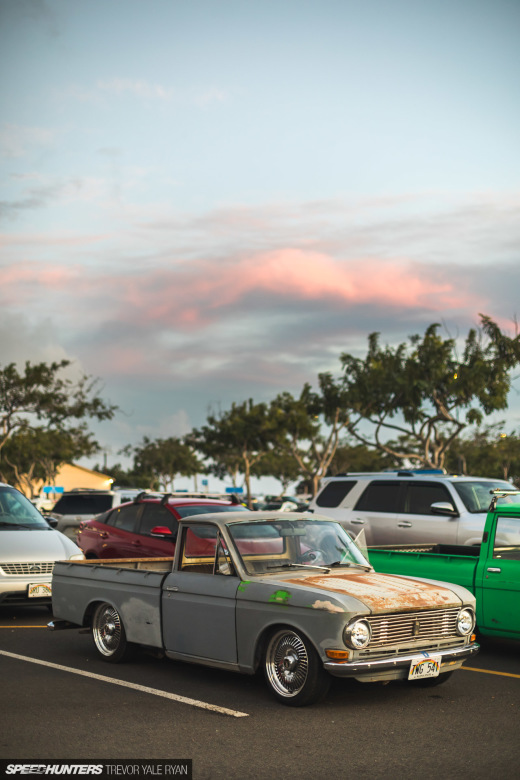 2019-OSIxHI-Meet-December_Trevor-Ryan-Speedhunters_037_7590