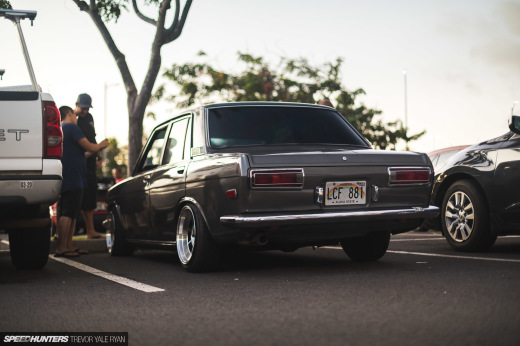 2019-OSIxHI-Meet-December_Trevor-Ryan-Speedhunters_039_7598