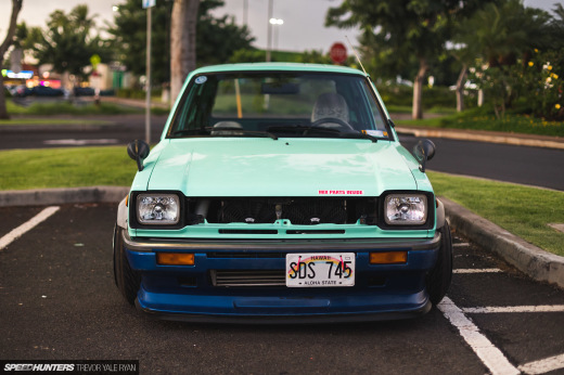 2019-OSIxHI-Meet-December_Trevor-Ryan-Speedhunters_040_7599
