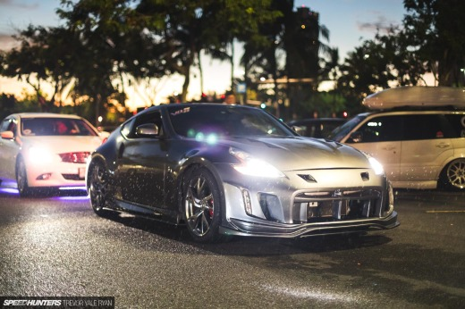 2019-OSIxHI-Meet-December_Trevor-Ryan-Speedhunters_046_7660