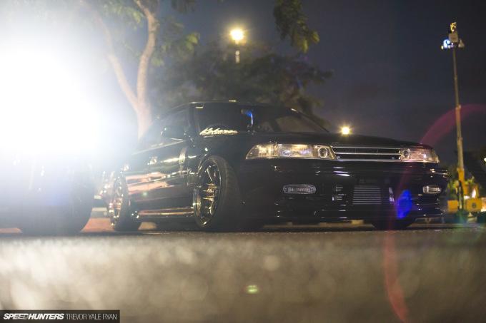 2019-OSIxHI-Meet-December_Trevor-Ryan-Speedhunters_048_7677