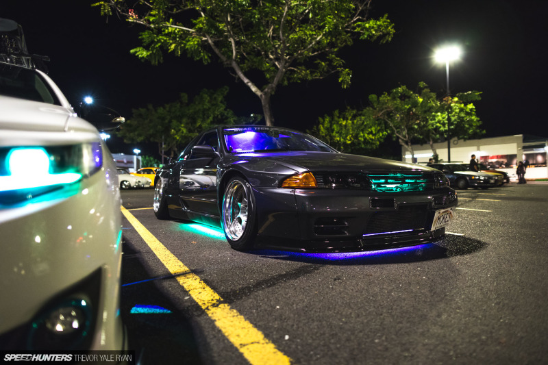 2019-OSIxHI-Meet-December_Trevor-Ryan-Speedhunters_057_7743