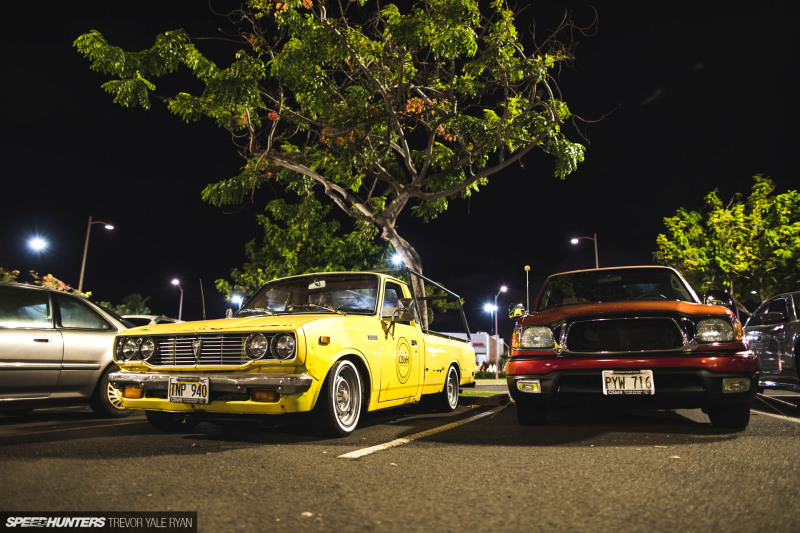 2019-OSIxHI-Meet-December_Trevor-Ryan-Speedhunters_058_7747