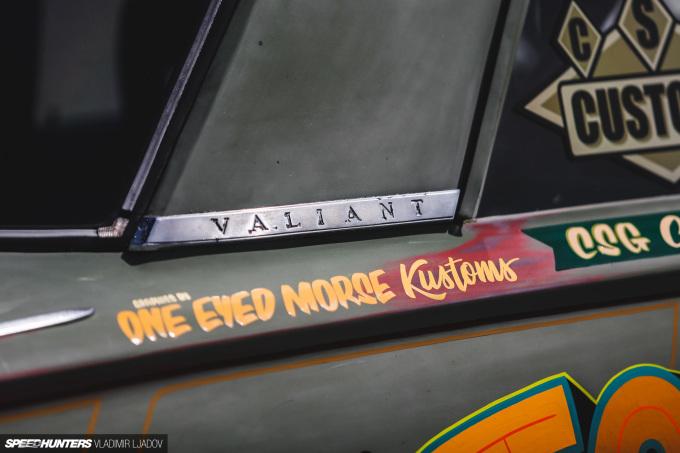 plymouth-valiant-berg-vladimir-ljadov-15