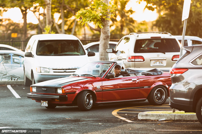 2019-Griffith-Toyota-Corolla-Convertible-Oahu_Trevor-Ryan-Speedhunters_010_2827