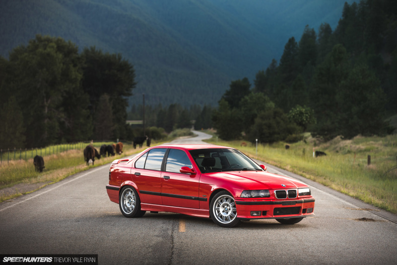 2019-Project-345-BMW-E36-M3-3-Series-Sedan_Trevor-Ryan-Speedhunters_002_0124