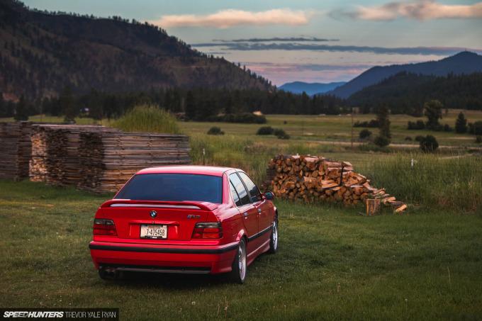 2019-Project-345-BMW-E36-M3-3-Series-Sedan_Trevor-Ryan-Speedhunters_004_0274