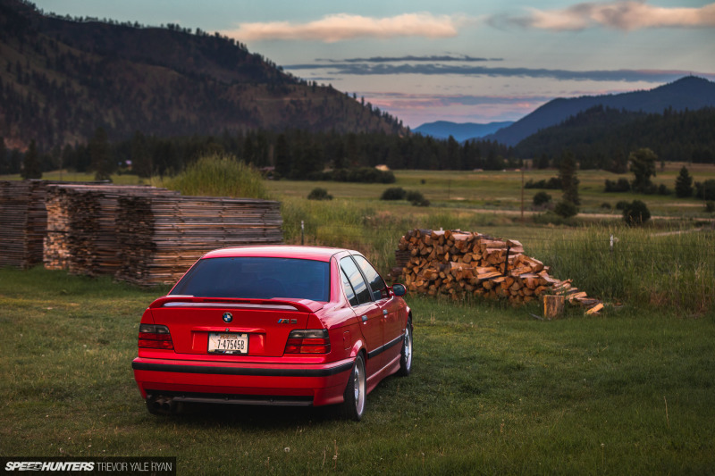 2019-Project-345-BMW-E36-M3-3-Series-Sedan_Trevor-Ryan-Speedhunters_004_0274