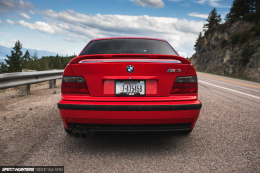 2019-Project-345-BMW-E36-M3-3-Series-Sedan_Trevor-Ryan-Speedhunters_012_0008