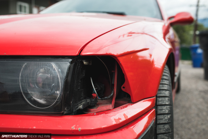 2019-Project-345-BMW-E36-M3-3-Series-Sedan_Trevor-Ryan-Speedhunters_013_9952