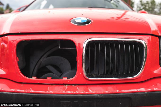 2019-Project-345-BMW-E36-M3-3-Series-Sedan_Trevor-Ryan-Speedhunters_014_9957