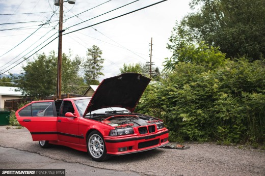 2019-Project-345-BMW-E36-M3-3-Series-Sedan_Trevor-Ryan-Speedhunters_015_9968