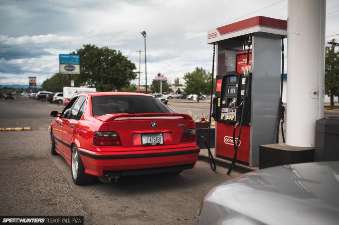 2019-Project-345-BMW-E36-M3-3-Series-Sedan_Trevor-Ryan-Speedhunters_020_9973