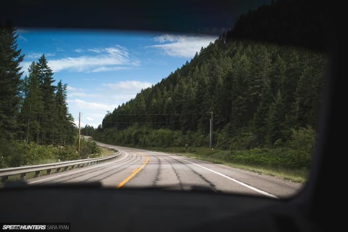 2019-Project-345-BMW-E36-M3-3-Series-Sedan_Trevor-Ryan-Speedhunters_021_9989