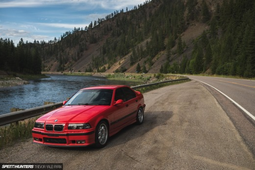 2019-Project-345-BMW-E36-M3-3-Series-Sedan_Trevor-Ryan-Speedhunters_023_0069