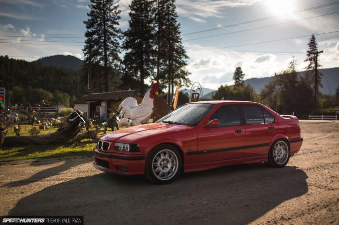 2019-Project-345-BMW-E36-M3-3-Series-Sedan_Trevor-Ryan-Speedhunters_026_0090