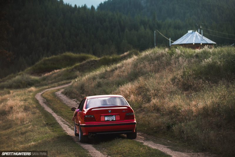 2019-Project-345-BMW-E36-M3-3-Series-Sedan_Trevor-Ryan-Speedhunters_030_0135