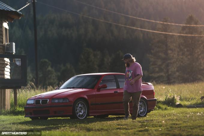 2019-Project-345-BMW-E36-M3-3-Series-Sedan_Trevor-Ryan-Speedhunters_031_0179