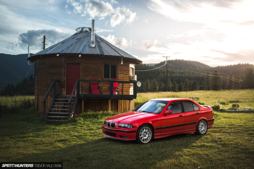 2019-Project-345-BMW-E36-M3-3-Series-Sedan_Trevor-Ryan-Speedhunters_032_0222