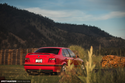 2019-Project-345-BMW-E36-M3-3-Series-Sedan_Trevor-Ryan-Speedhunters_033_0251