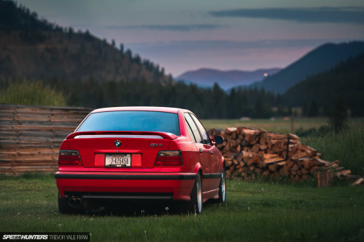 2019-Project-345-BMW-E36-M3-3-Series-Sedan_Trevor-Ryan-Speedhunters_036_0311