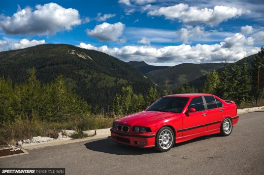 2019-Project-345-BMW-E36-M3-3-Series-Sedan_Trevor-Ryan-Speedhunters_037_0359