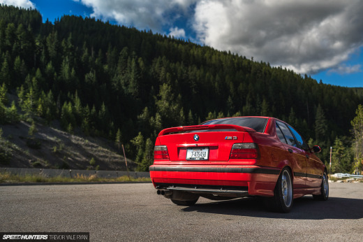 2019-Project-345-BMW-E36-M3-3-Series-Sedan_Trevor-Ryan-Speedhunters_040_0365