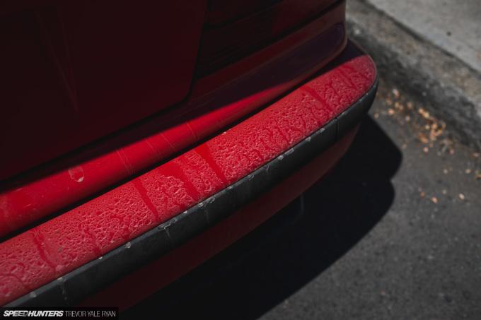 2019-Project-345-BMW-E36-M3-3-Series-Sedan_Trevor-Ryan-Speedhunters_045_0442