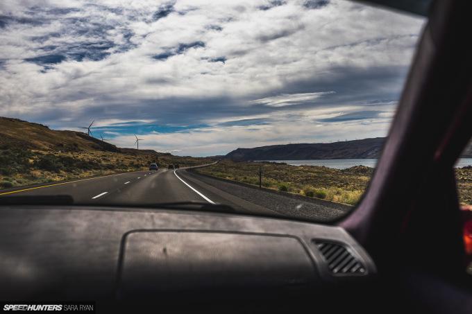 2019-Project-345-BMW-E36-M3-3-Series-Sedan_Trevor-Ryan-Speedhunters_046_0511