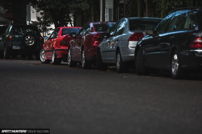 2019-Project-345-BMW-E36-M3-3-Series-Sedan_Trevor-Ryan-Speedhunters_050_0597
