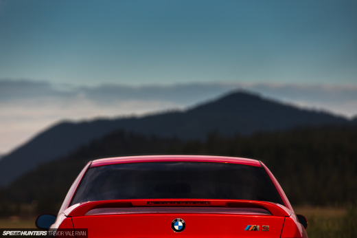 2019-Project-345-BMW-E36-M3-3-Series-Sedan_Trevor-Ryan-Speedhunters_051_0244