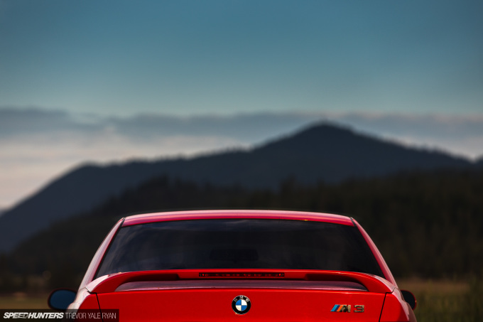 2019-Project-345-BMW-E36-M3-3-Series-Sedan_Trevor-Ryan-Speedhunters_051_0244