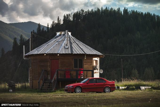 2019-Project-345-BMW-E36-M3-3-Series-Sedan_Trevor-Ryan-Speedhunters_056_0186