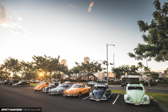 2019-OSIxHI-Meet-VWs-Oahu_Trevor-Ryan-Speedhunters_002_7470